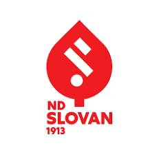 ND SLOVAN