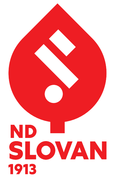 https://www.nd-slovan.si/wp-content/uploads/2020/12/logo-removebg-preview.png