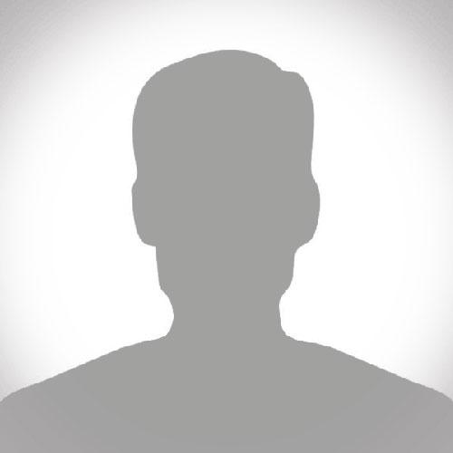 https://www.nd-slovan.si/wp-content/uploads/2020/12/male-profile-blank.jpg