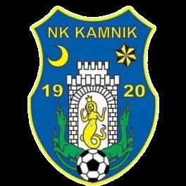 NK KAMNIK
