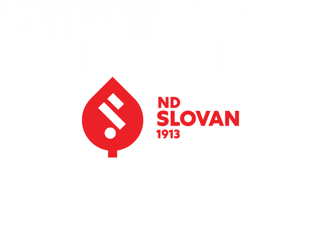 https://www.nd-slovan.si/wp-content/uploads/2021/04/logo-slovan-640x480.png