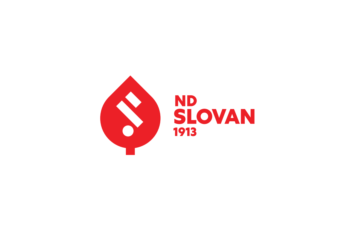 https://www.nd-slovan.si/wp-content/uploads/2021/04/logo-slovan.png