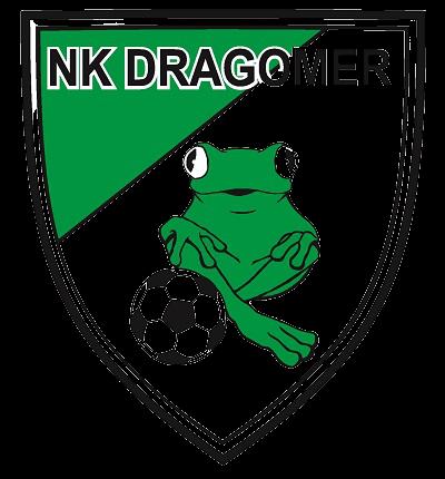 NK DRAGOMER DOLOMITI