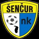 NK ŠENČUR